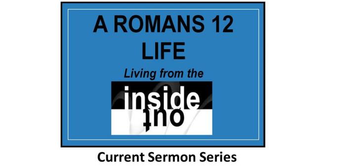 Rotator Romans Sermon Series v2