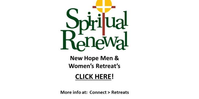Rotator Retreats 2017