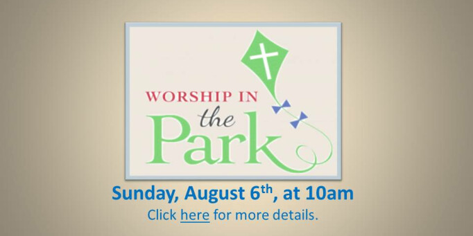rotator worship in the park 2017h