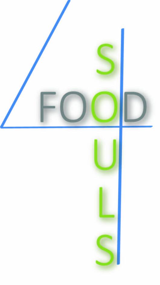 F4S logo
