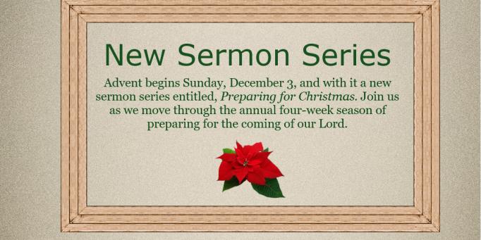 Rotator new sermon series 3