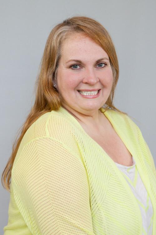 Lori Smallwood