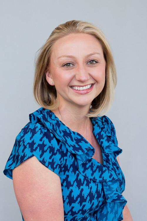 Stephanie Kleinbub
