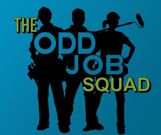 Odd Job Squad Logo-02