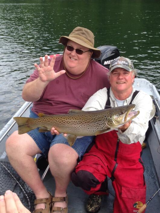 Fishing_Trip