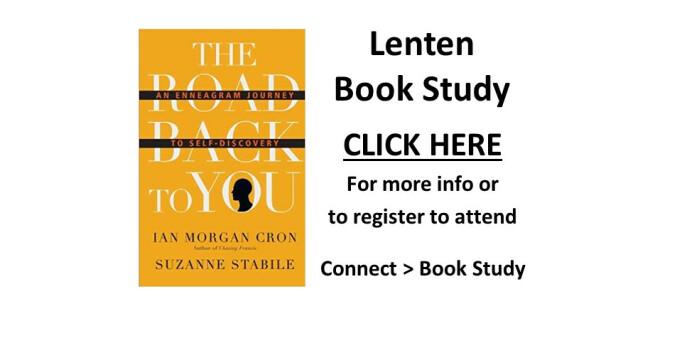 rotator lenten book study v2
