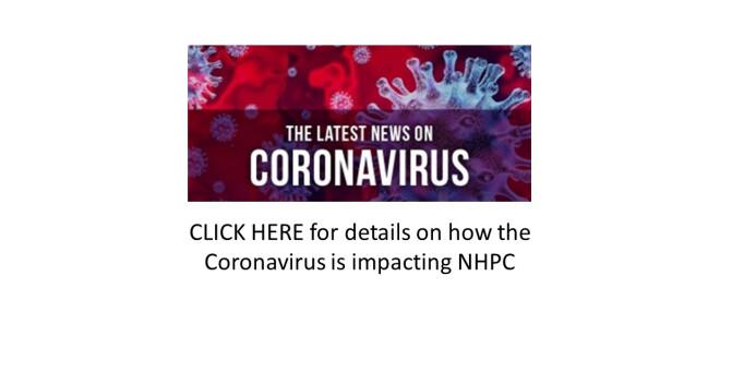 rotator coronavirus